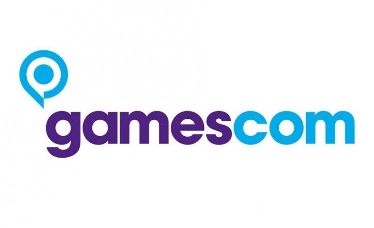 The Awards Of Gamescom