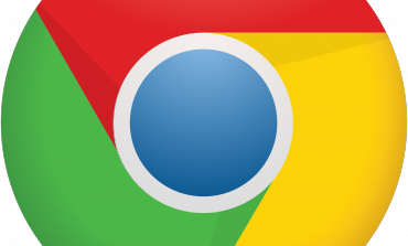 Google Chrome Gaming Apps Being Discontinued