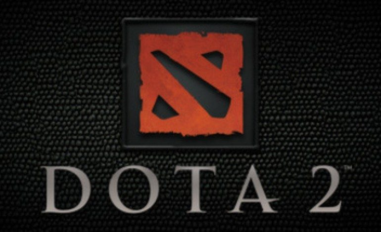 Valve Announces Two New Heroes for Dota 2