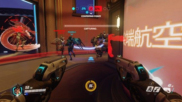 overwatch-ps4-gameplay-screens-03