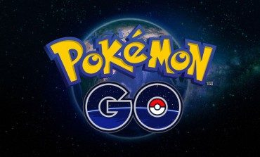 California Lawmakers Believe Playing Pokemon Go While Driving Should Be Banned