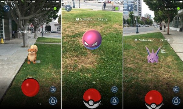 pokemon-go-nick_statt-screenshots-1-1.0