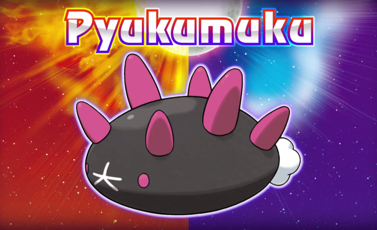 More Pokémon, Alolan Variants, And New Bad Guys Revealed In Latest Sun And Moon Trailer