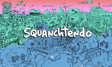 Rick And Morty Co-Creator Justin Roiland Co-founds Squanchtendo with Epic Games Vet