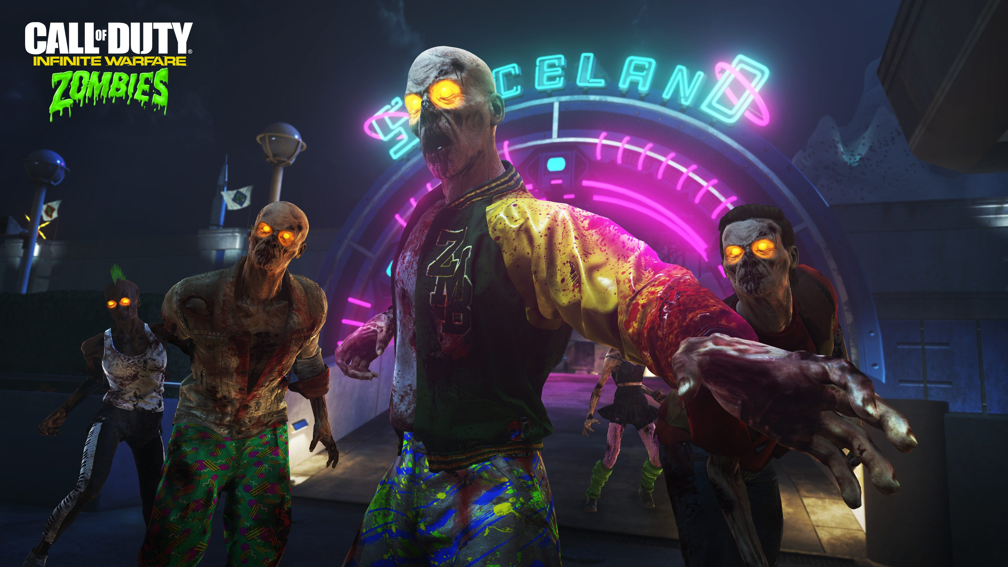 COD Infinite Warfare_Zombies in Spaceland 1_WM