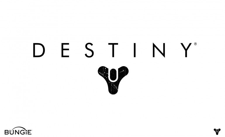 Private Matches Have Finally Arrived for Destiny