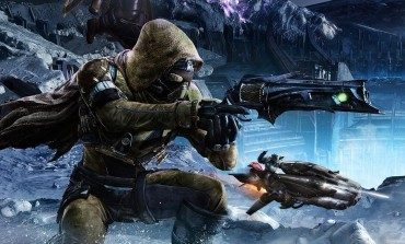 Destiny 2 Coming To PC, Some Characters And Activities Might Not Come Back