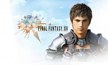 New Final Fantasy XIV Patch May Solve Bot Problem