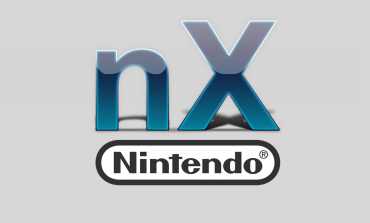 Leaked Image Claiming to be Nintendo's NX