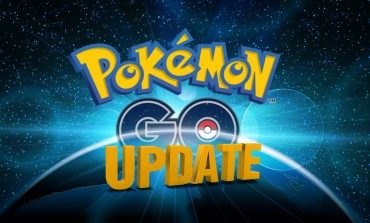 Next Pokemon Go Update to Allow for a 'Buddy'