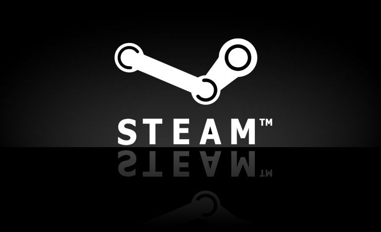 Steam to Change its Rating System