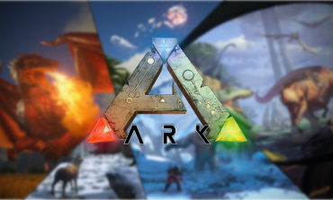 Developers of Ark: Survival Evolved Respond to Fan's Backlash Over their Paid DLC