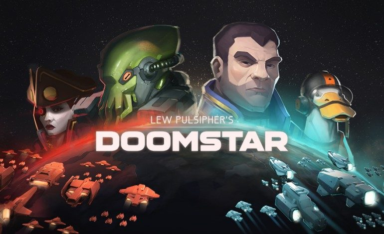 Doomstar Coming to PC and Mac