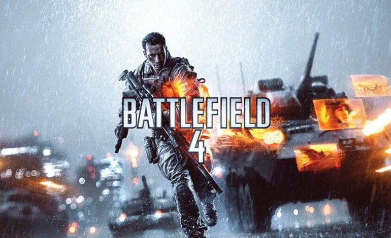 Expansions for Battlefield 4 Free For Xbox One, 360; PS4 and PC Soon