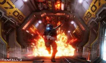 """New Titanfall 2 """"Pilots"""" Gameplay Trailer Released"""