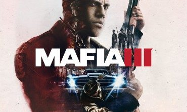 PC Requirements Revealed For Mafia 3