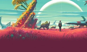 UK's Advertising Standards Authority Begins Investigation Into No Man's Sky