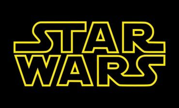 New Star Wars Project In Development