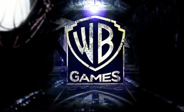 Steam Weekend Sale On Warner Bros. Titles
