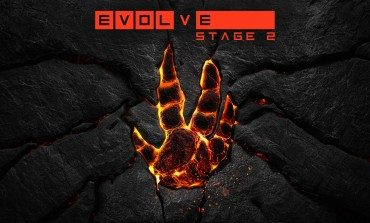 Turtle Rock Studios Ends Evolve Support