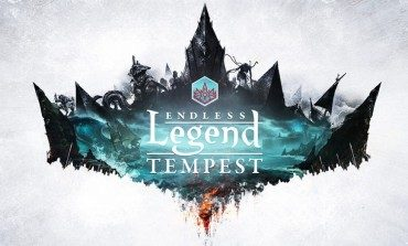 Endless Legend's New Expansion Tempest to Drop Next Week