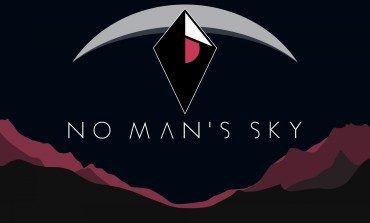 No Man's Sky's NEXT Update Revitalizes the Game