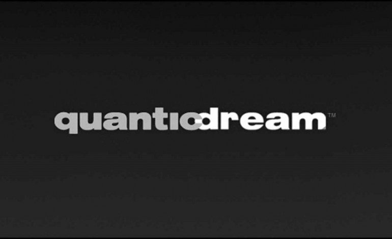 Quantic Dream Teases New Announcement