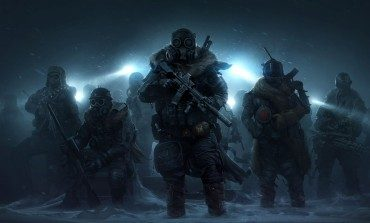 Wasteland 3 Set to Release Next May