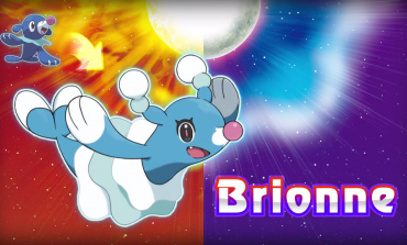 Starter Evolutions Revealed And Special Demo Announced For Pokémon Sun And Moon