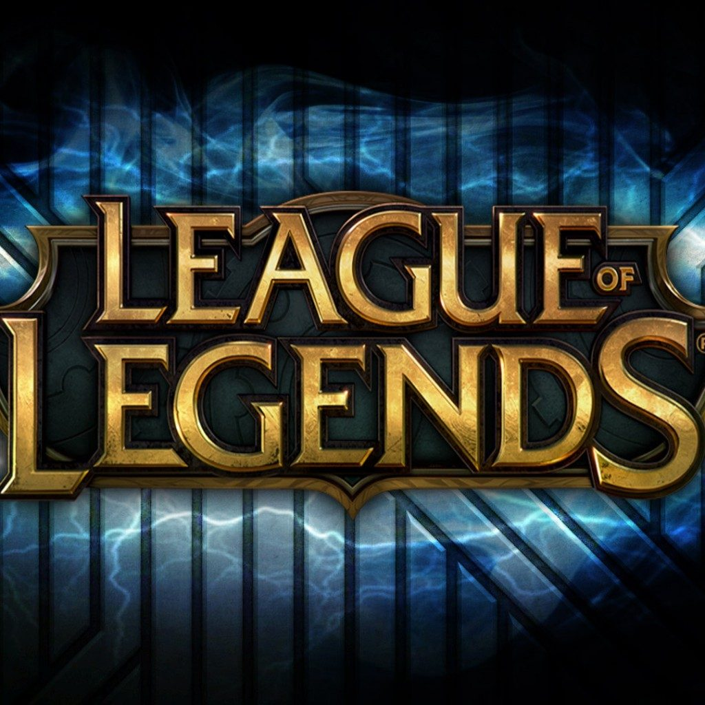 League of Legends Banned in Iran and Syria by the U S