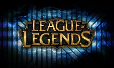 League of Legends Banned in Iran and Syria by the U.S. Government