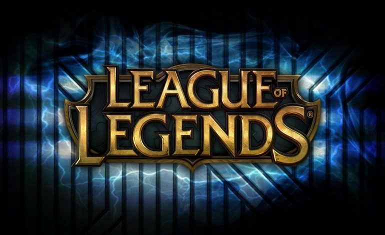Two Riot Games Employees Leave as Internal Culture War Continues