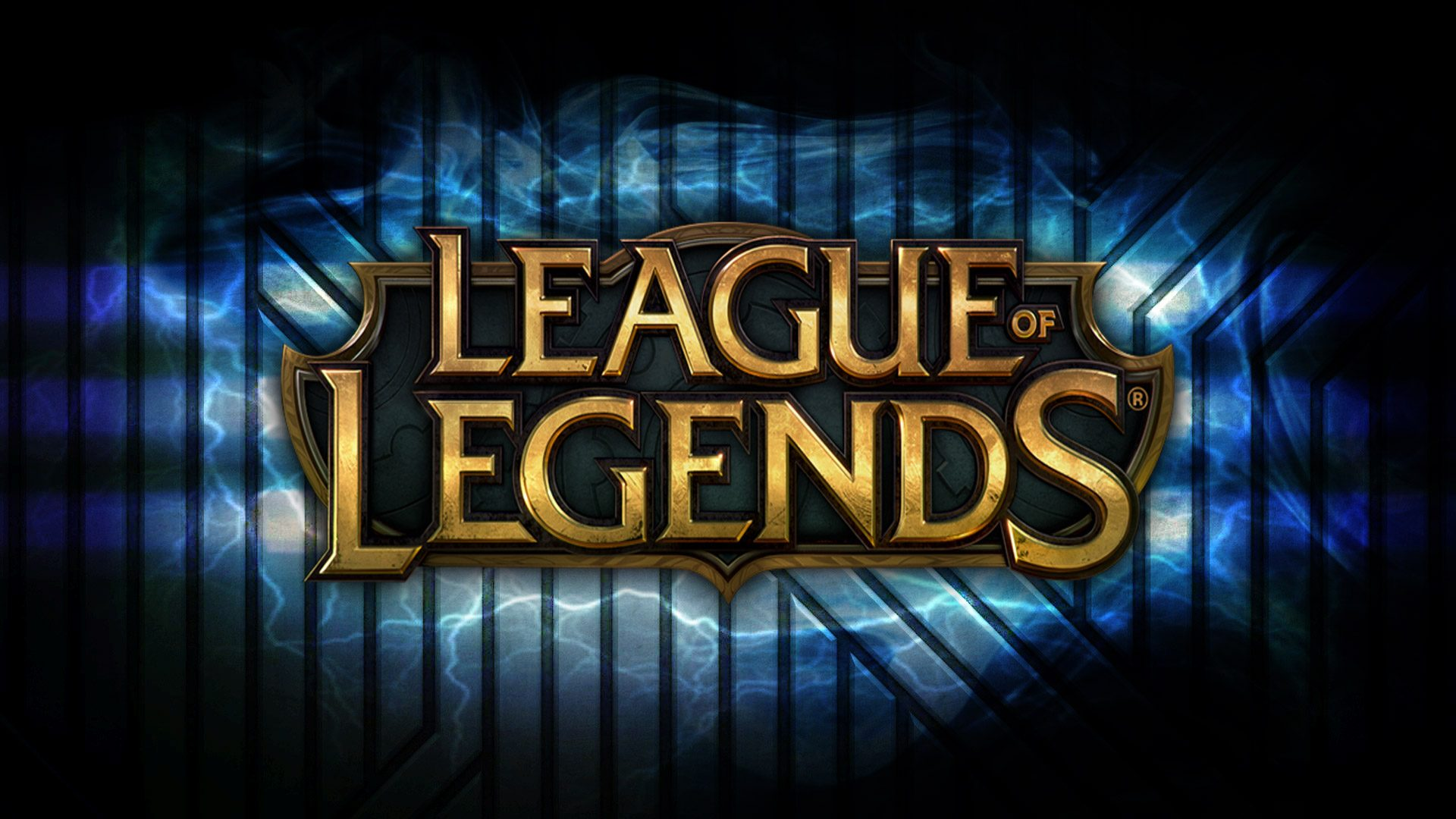 league of legends pro road fined by riot games for unsportsmanlike