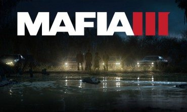 No Fishing: The Inside Joke of Mafia 3