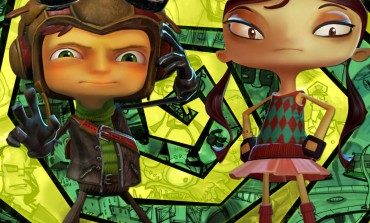 Psychonauts 2 Needs To Sell Over 2 Million Copies For Small Investors To Break Even