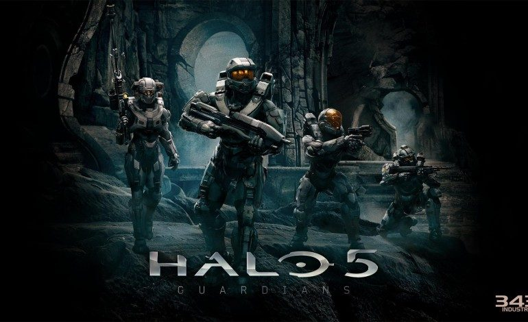 New Event Revealed for Halo's 15th Anniversary