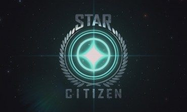 Star Citizen to Publicly Post Studio's Development Schedule, Following Launch Date Criticism