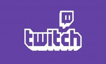 Report Finds Women Streamers Face Significant Levels of Objectification on Twitch