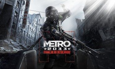 Next Metro Game Teased By Original Author's Website