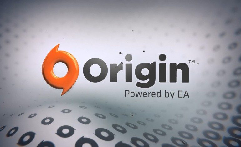 Ea Offering Massive Black Friday Discounts On Origin Mxdwn Games