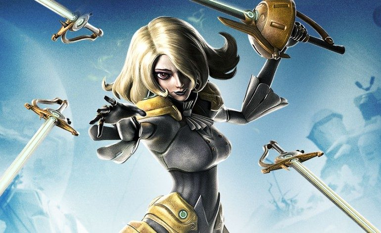 Players And Gearbox Devs Join Together In An Attempt To Save Battleborn