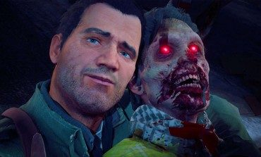 Dead Rising 4 Review Roundup
