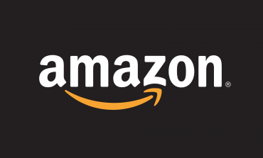 Amazon's Digital Day Giving Deals on Video Games and More