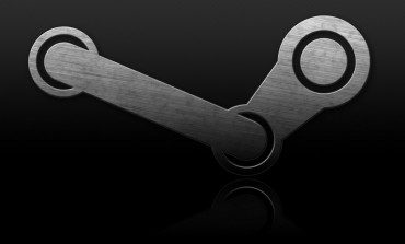 Steam Hits Record Concurrent Player Count