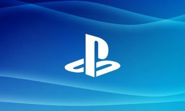 PAX-Themed Flash Sale Live on PlayStation Platforms, September PS Plus Games Available Soon