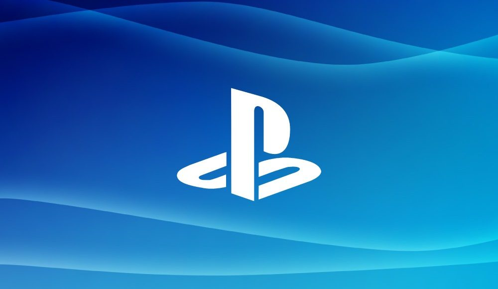 """PlayStation 5 Targeting """"Hardcore"""" Gamers with Top Performance and Big-Budget Exclusives"""