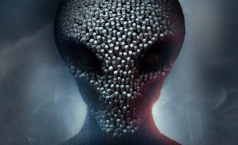 XCOM 2 Collection Is Coming To Mobile