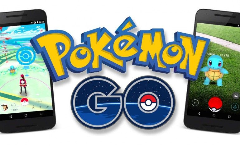 Pokémon GO Brings In $1 Billion In Revenue