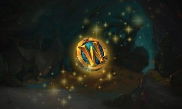 World of Warcraftgold can now be redeemed for purchasable in-game items in Overwatch, Hearthstone