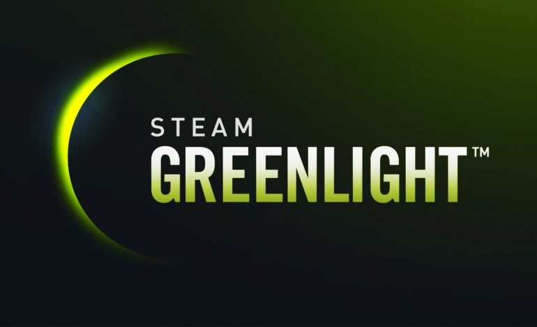 Valve to Kill its Steam Greenlight Service